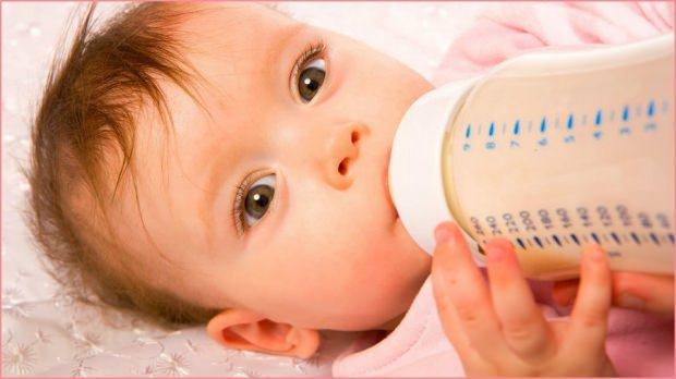 Aptamil markasının mama incelemeleri