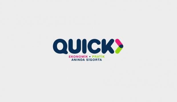 Quick Sigorta'dan zeyil işlemleri için yeni sistem