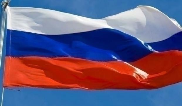 Rusya'dan BM kararına sert çıkış
