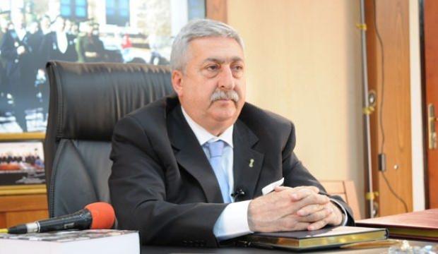 TESK'ten emeklilik için düzenleme talebi