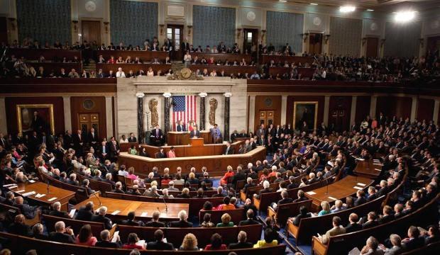 Türkiye'nin tepkisi sonrası ABD'den yeni karar