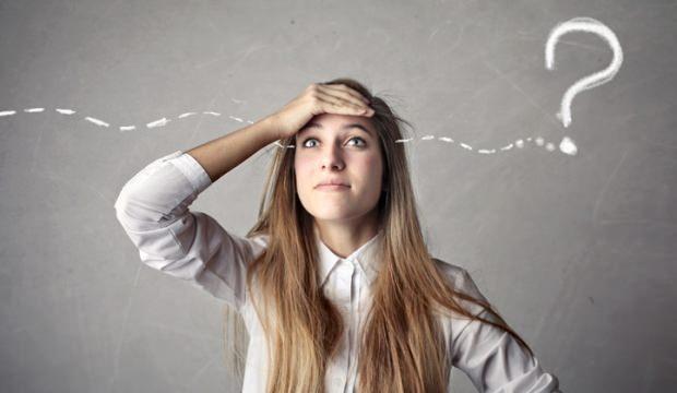Unutkanlık Hastalığı nedir, neden olur? Unutkanlık Hastalığı belirtileri nelerdir?