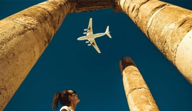Yabancı turistlerden Türkiye çağrısı!