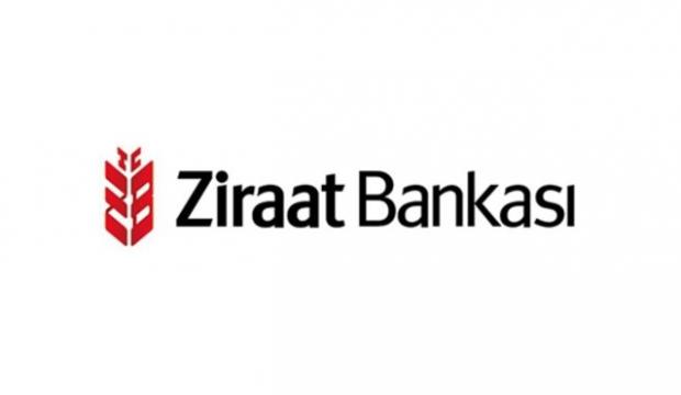 Ziraat Bankası 235 personel alımı yapıyor! Başvuru şartları ve detayları neler?