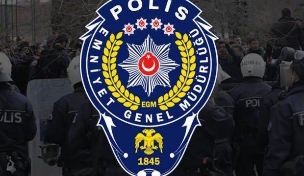 Güncel Polis Maaşları kaç TL? Polis memurlarına ne kadar maaş ödenecek?