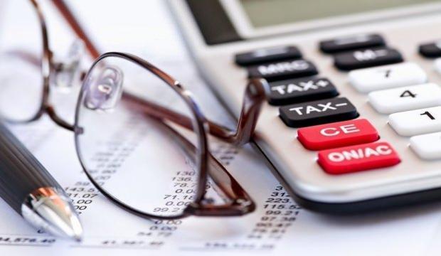 Devlete borcu olanlar dikkat! Vergi borcu yapılandırması için son saatler...