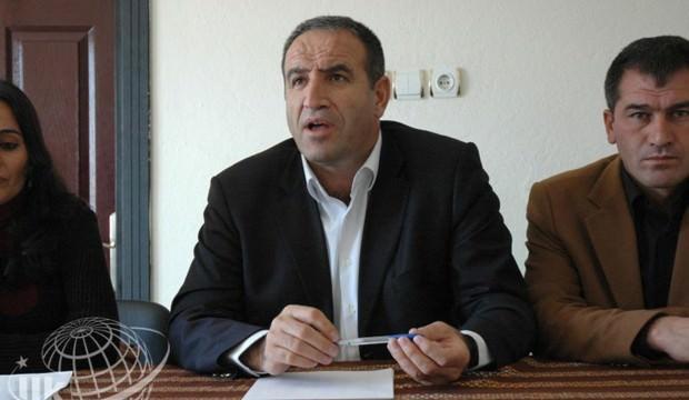 AK Parti Şırnak'tan milletvekili çıkardı