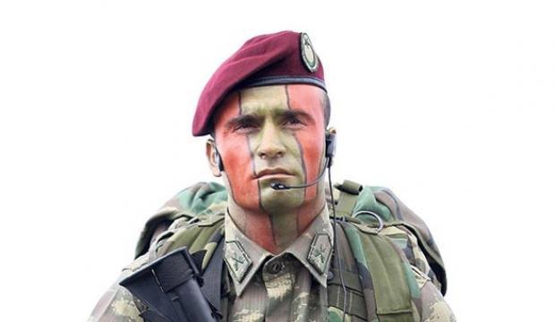 Askerlik uygulaması yeni baştan değişiyor! Yeni sistemde askerlik...