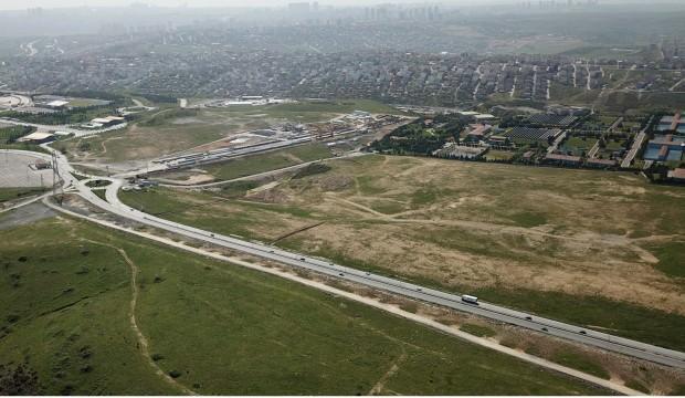 Başakşehir Belediyesi o ihaleleri erteledi