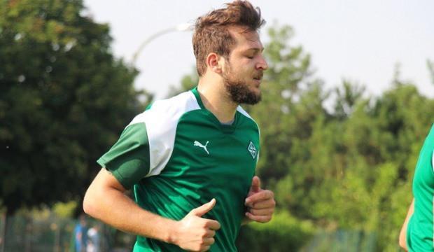 Batuhan Karadeniz'in yeni takımı açıklandı!