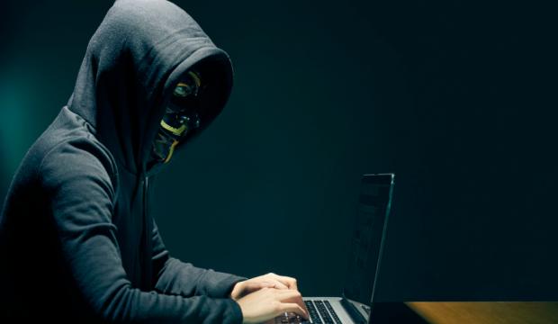 Biletix kullanıcılarının bilgileri çalındı! Kredi kartı hesabınızı kontrol edin!