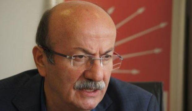 Image result for mehmet bekaroğlu
