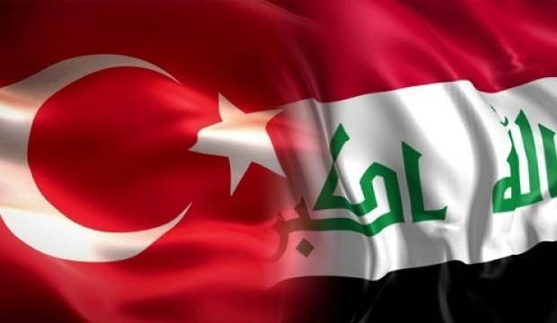 Irak'tan Türkiye kararı! Ek vergi uygulanacak