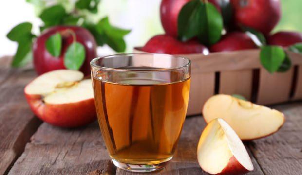 Flavonoidli besinle yaşlanmayı geciktirin