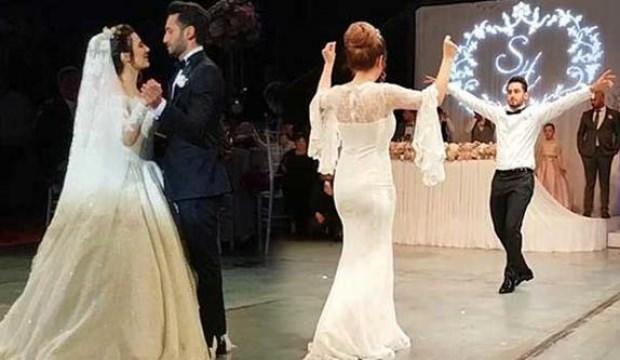 Hakan Çalhanoğlu ve Sinem Gündoğdu çifti boşanıyor mu?