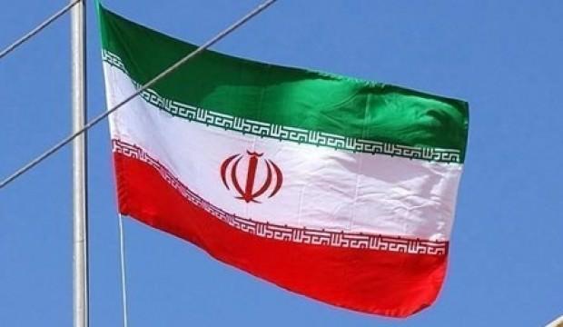"""İran'da krize karşı """"olağanüstü hal"""" çağrısı"""