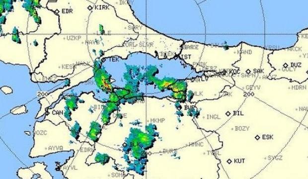 İstanbullular dikkat! Son dakika uyarısı geldi