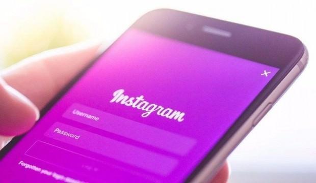 Kota dostu Instagram kullanıma girdi