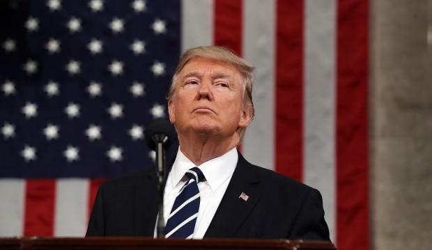 Trump ateşi sardı, 80 dolara dayandı