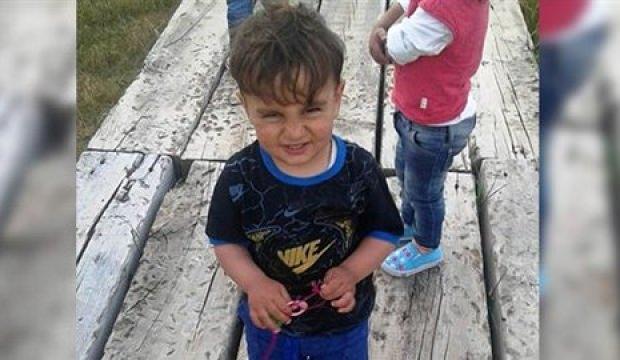 2 yaşındaki Sami Yusuf'u kim öldürdü, ölüm nedeni tespit edildi mi?