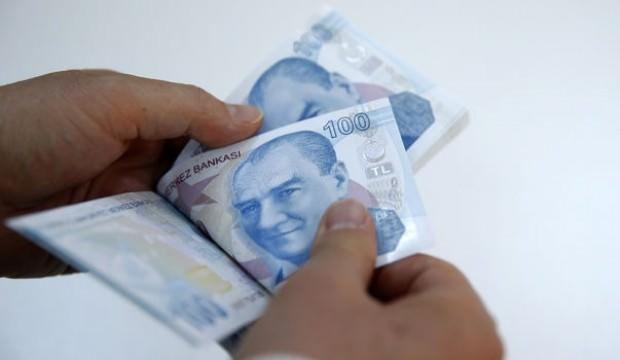 300 bin lira karşılıksız kredi imkanı!