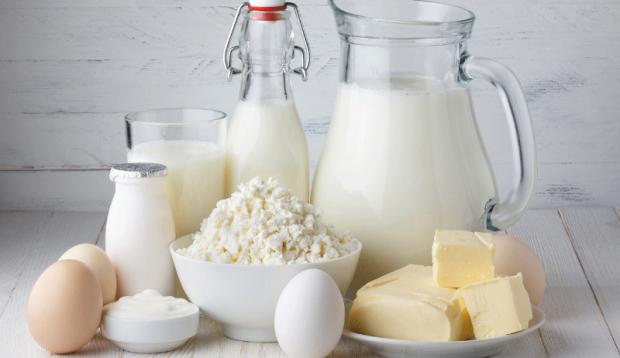 Çocuklar için en sağlıklı boy uzatan yiyecekler! Etkili besinler neler?