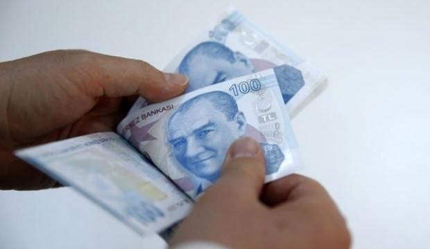 Esnafa krediyle emeklilik imkanı