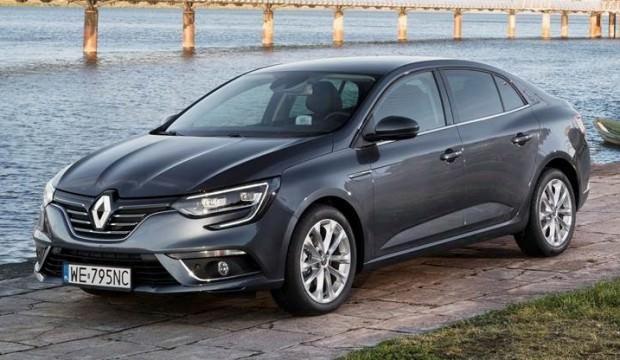 2018'in ilk 6 ayında en çok satan otomobiller