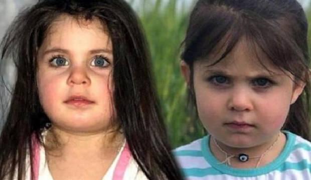 Leyla Aydemir'in ölüm nedeni belli oldu!