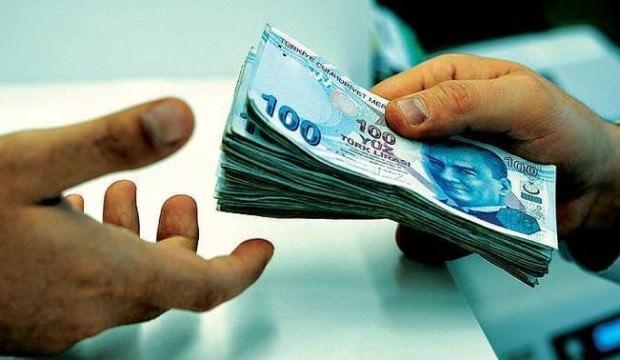 Bakan açıkladı: Ücretleri 5 kat arttıracağız!