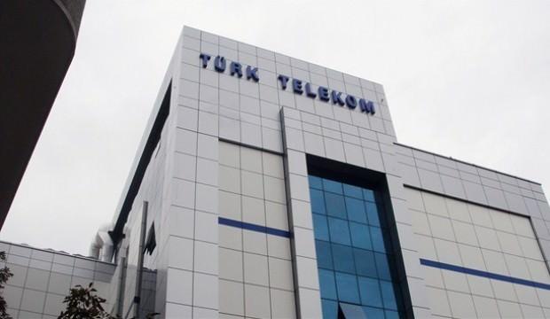 Türk Telekom'da mutlu son! Mutabık kalındı
