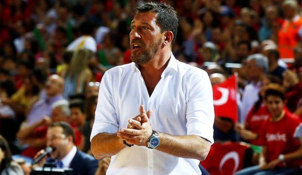 Beşiktaş'tan net karar! Sarıca ile yol ayrımı