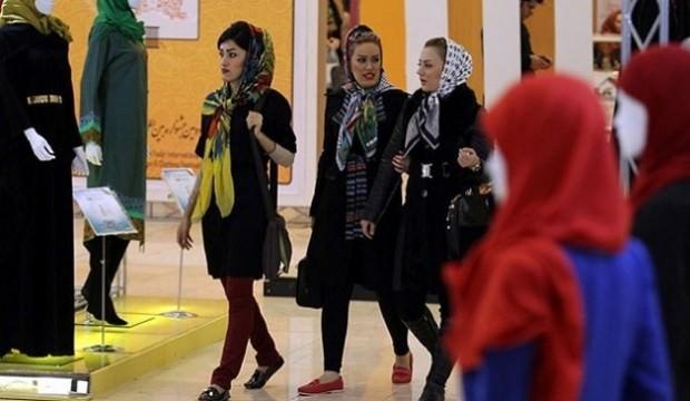 İranlıların birinci tercihi Türkiye oldu!