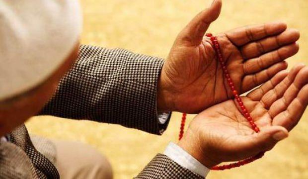 En güzel Sabır Duası! Sabırlı olmak için okunacak en etkili dualar...