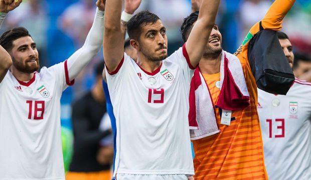Trabzonspor'a İran'dan 22'lik stoper!