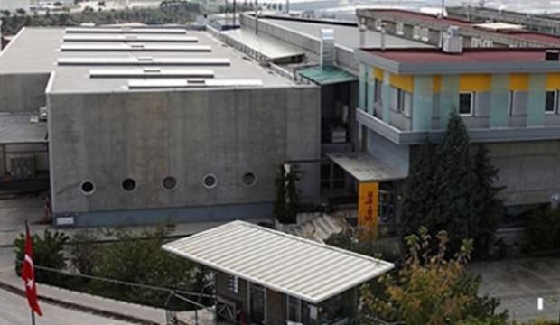 Türk otomotiv şirketi ABD'li firmaya satılıyor