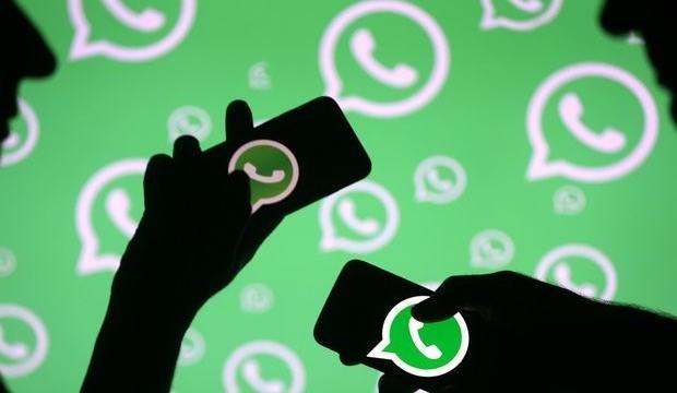 WhatsApp yeni özelliğe kullanıma sundu