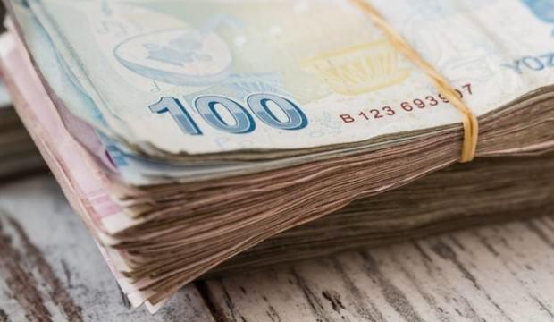 50 Milyon lira hibe geliyor! Son başvuru tarihi...