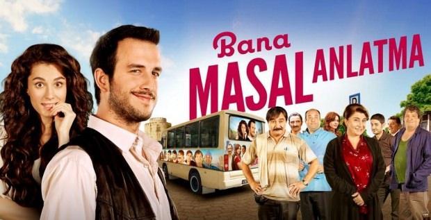 En Iyi Türk Komedi Filmleri Yaşam Haberleri