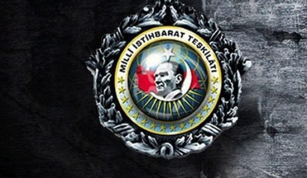 '7 şubat MİT kumpası' soruşturmasında yeni gelişme
