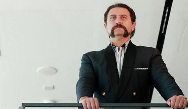 Adnan Oktar'ın tutuklanan yakın koruması Cüneyt Özyaşar kimdir?