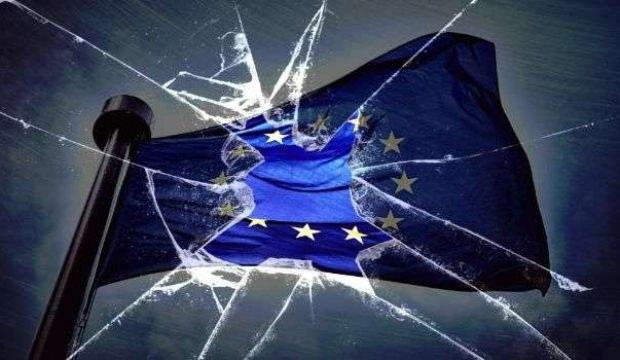 Avrupa'yı temelinden sarsan gelişme! Açıkladılar
