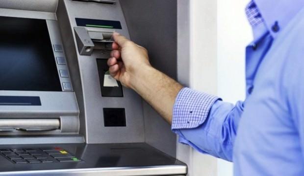 Bankamatik memurluğu dönemi kapanıyor