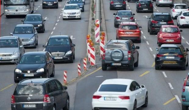 Bir şehir daha dizel yakıtı yasakladı!