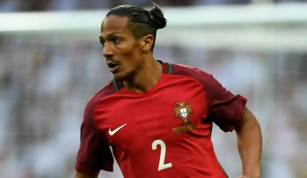Bruno Alves, Parma'ya imza attı