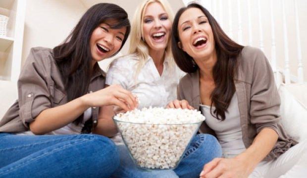 En Komik Komedi Filmleri Haberleri Yasemin