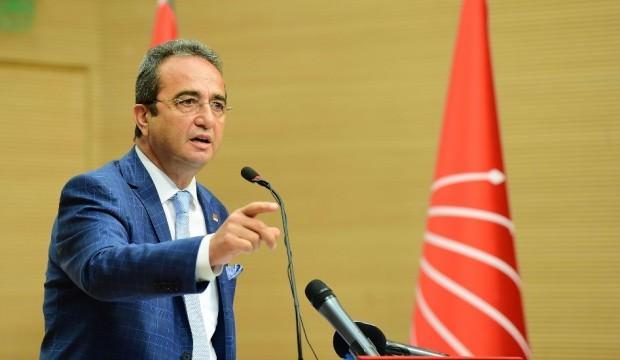 Erdoğan, Tezcan'dan 30 bin lira tazminat kazandı