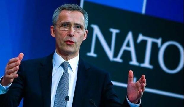 NATO Sonuç Bildirisi'nde Türkiye mesajı
