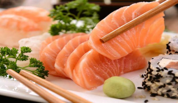 Et yiyen bakteri nedir? Belirtileri nedir ve tedavisi var mıdır?