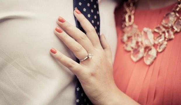 Evlilik öncesinde eş adayları nelere dikkat etmeli?